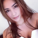 lunatuna, 33, Noord-Holland